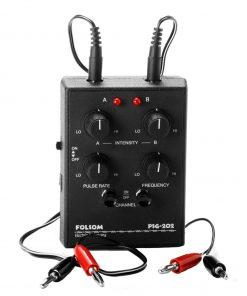 Folsom Psg-202 Box